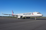 American Airlines Reservations Last Minute Flights